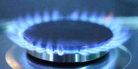 Sos Energia. Costo del gas in Italia: al Sud bolletta più salata