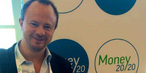 #Cashless, affluenza record per 'Money2020'. Bitcoin protagonista