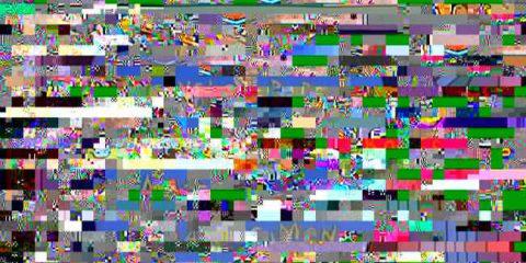 Causeries. Interferenze tv, no a pretese eccessive