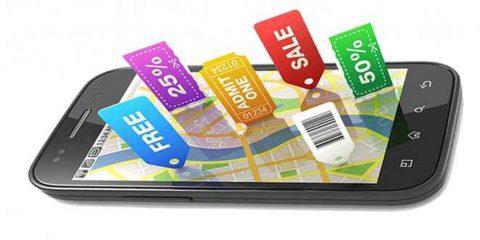 dcx. Tutti i trend mobile che cambiano la customer experience