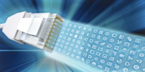 Net neutrality, la FCC a Obama: 'No a corsie preferenziali, ma ci serve più tempo'
