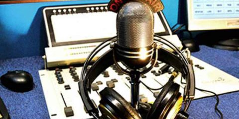 App e streaming, la radio cambia pelle (video)