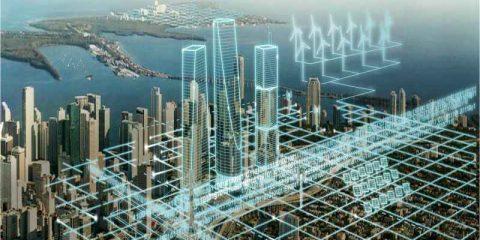 Smart grid, assegnati gli 80 milioni del bando Reti elettriche di distribuzione