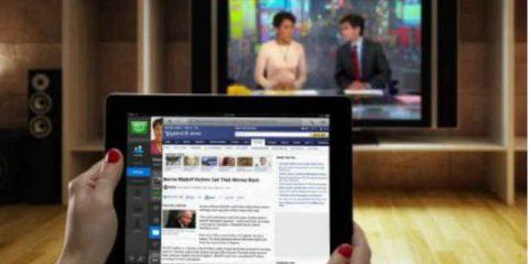 Causeries. Riforma Ue dell'audiovisivo: maglie troppo larghe per gli OTT?