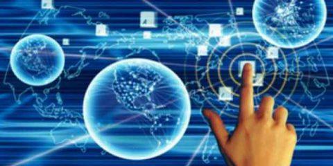 Net neutrality, l'appello delle aziende europee alla nuova Commissione: 'No a nuovi ostacoli agli investimenti'