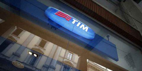 TIM Ventures investe in wiMAN, la startup che ha lanciato il social wi-fi in italia