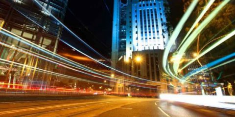 2025: 26 città 'ridisegnate' da smart energy e green economy