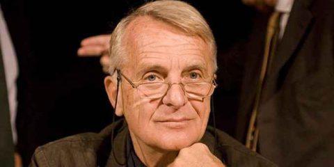 Sanremo, la riscossa della Tv? Alberto Contri (IULM): 'Solo un fuoco di paglia'