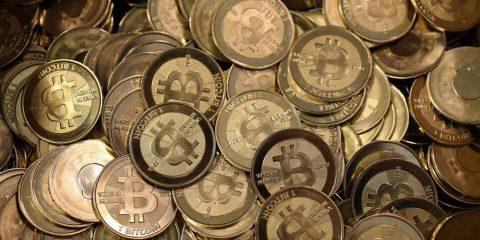 Digital Crime. Il Bitcoin: potenziali usi criminosi e vuoti normativi