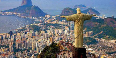 M2M, il Brasile punta a 36 milioni di connessioni nel 2016
