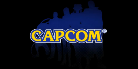 Capcom torna a registrare profitti su base annua