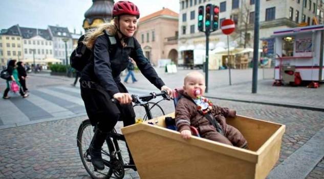 Copehnagen-Smart-Mobility-633x350.jpg (633×350)