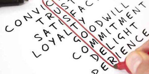 dcx. I tre strumenti indispensabili nel rapporto con il cliente digitale