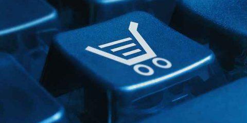 Vorticidigitali. eCommerce: troppi ostacoli per gli acquisti da siti esteri