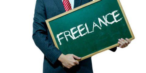 eJournalism, la dura vita del freelance