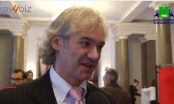 Gaetano Colabucci