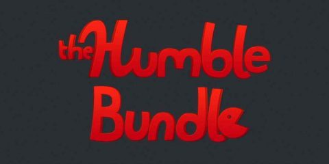 Il nuovo Humble Bundle dona tutto in beneficenza