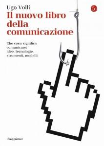 Il nuovo libro della comunicazione
