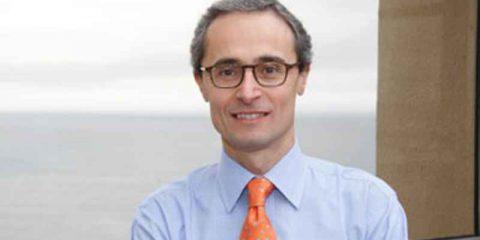 Luigi Cuciniello