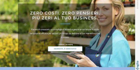 Myfoglio.com