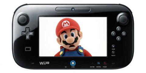 Nintendo esce dalla classifica dei 100 migliori marchi