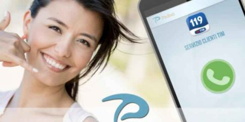 Startup: TIM Ventures investe in Pedius, per l'uso del telefono da parte dei non udenti