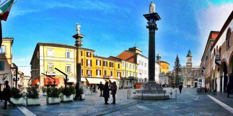 Qualità della vita in città: promossi Emilia-Romagna e Nord-Est, bocciato il Mezzogiorno