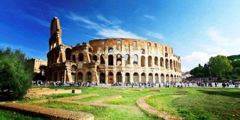 Green city: Istat, il 70% dei Comuni aderisce al 'Patto dei Sindaci'
