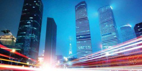 Smart Grid e banda larga: Al Mise una task force per le Smart City