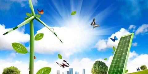 Conferenza 'SET-Plan', all'Enea 650 delegati Ue per l'efficienza energetica e la sostenibilità