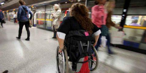 Access City Award 2015, il premio Ue per la città a misura di disabili e anziani