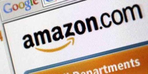 Vorticidigitali. Amazon lancia la pubblicità self-service in Italia: vale la pena testarla?