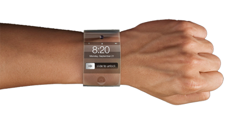 Tech trend 2015. Wearable al bivio: la carta Apple Watch per uscire dalla nicchia