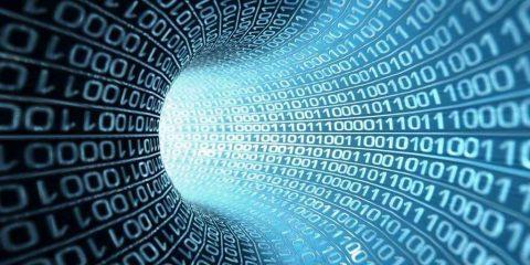 dcx. Nell'era dei Big data