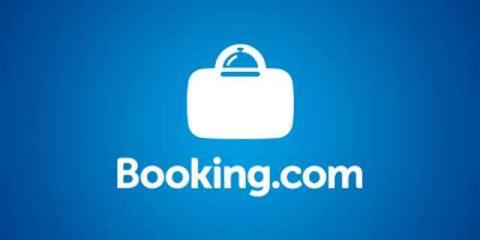 Booking.com viola la concorrenza? Al via i test di mercato dell'Antitrust