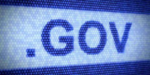 PA Digitale: Pin Unico, sanità e fisco priorità del Governo