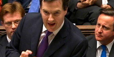 Web e fisco, Gran Bretagna verso tassa sugli OTT?