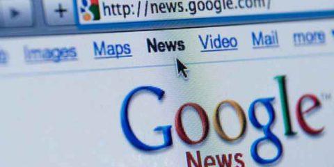 Ddl editoria: non tutela il copyright. Resta il nodo Google News