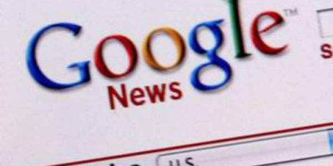 Editoria, il sindacato dei giornalisti al Governo: 'Google Tax per sostenere il settore'