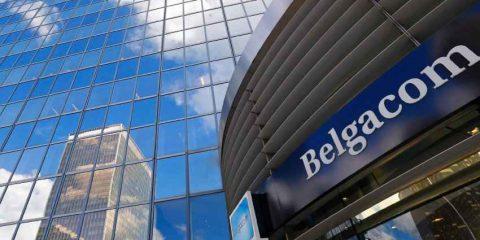 Belgacom accusa: spiata dall'intelligence britannica dal 2011