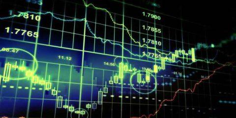 Ue: il settore delle Ipo riprende quota e torna ai livelli pre-crisi