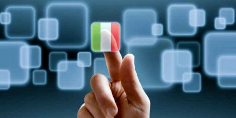 Semestre italiano di presidenza Ue: magro bilancio per digitale e Tlc