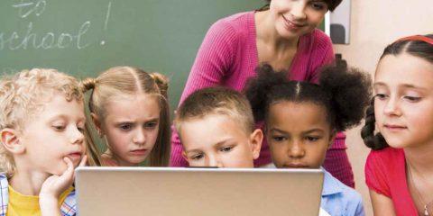 Scuola digitale, al via il portale 'Protocolli In Rete'