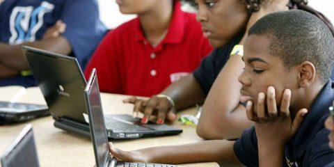 EducaTI: al via la scuola digitale finanziata da Telecom Italia