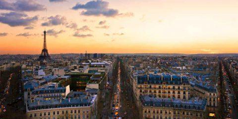 Startup in Europa: La Francia digitale non è solo Parigi (terza puntata)