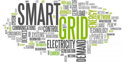 Smart energy, il ministero dello Sviluppo Economico finanzia progetti per 19 milioni di euro