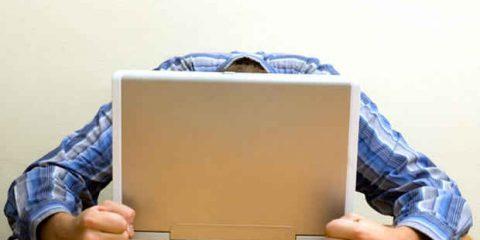 Digital Crime. La web dipendenza sul piano giuridico