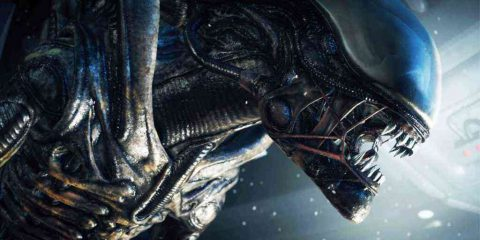 Alien Isolation supera il milione di copie vendute