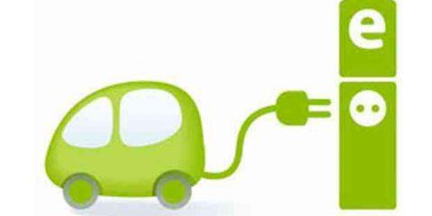 Auto elettrica: a Milano 'pieno' in 20 minuti