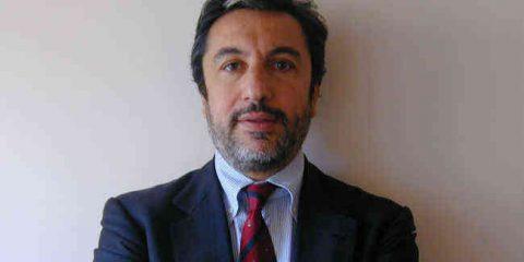 Cosimo Comella